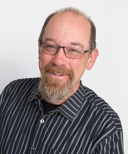 David Beenhouwer
